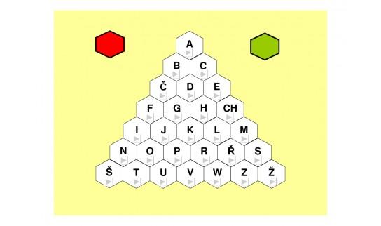 Sborovna cz - portál pro učitele